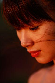 AYUMI ISHIDA 石田亜佑美  Beautiful Asian girl