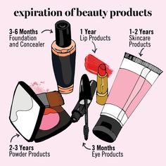Avon Products, Beauty Products, Makeup Products, Perfectly Posh, Etude House, Makeup Expiration, Dates, Medium, Avon Online