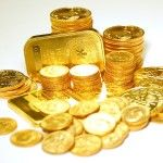 Ce trebuie sa stii despre aurul investitional http://investiminteligent.ro/519
