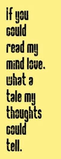 """""""If You Could Read My Mind"""" is a song by Canadian singer-songwriter Gordon Lightfoot. Lightfoot has cited his divorce for inspiring the lyrics Great Song Lyrics, Lyrics To Live By, Song Lyric Quotes, Dance Quotes, Music Lyrics, Music Quotes, Winter Song Lyrics, Music Music, Gordon Lightfoot"""