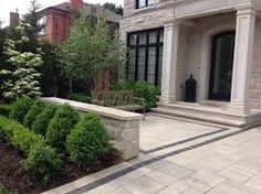 Image result for driveway interlock designs