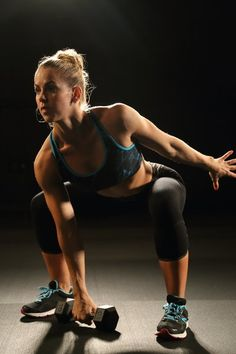 The+20-Minute+Workout+You+Can+Do+Anywhere