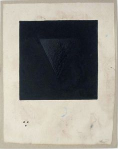 """ANONYMOUS: tantric painting (11–9); Legend: Portrait of Kali, the Goddess, the """"Black One""""; Jaipur, Rajasthan, 2007;"""