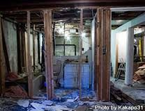Here are Three Key Steps for Preventing a Home Remodeling Disaster - http://www.homeadditionplus.com/home-articles-info/How_to_Avoid_Home_Remodeling_Nightmare.htm