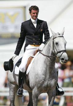 Mark Todd Hunter Jumper, Show Jumping, Beach Fun, Dressage, Cross Country, Masters, Equestrian, New Zealand, Horses