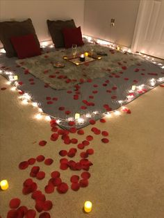 Romantic Bedroom Decorating Ideas Cheap for Valentines Day . Romantic Bedroom Decorating Ideas Cheap for Valentines Day . 25 Beautiful Romantic Bedroom Ideas for Valentines Romantic Picnics, Romantic Dinners, Romantic Gifts, Romantic Bath, Romantic Candles, Romantic Home Dates, Romantic Date Night Ideas, Romantic Valentines Day Ideas, Romantic Homes