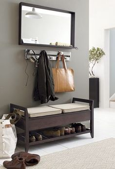 foyer furniture - Google Search