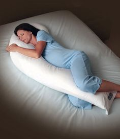I wonder if these pillows work. Any opinions? :)