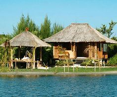 Fit Honeymoon Destinations: Turtle Inn, Placencia, Belize