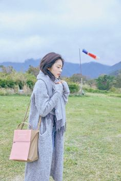 Lai Guanlin, Little Things, Kai, Cute Girls, Girlfriends, Asian Girl, First Love, Angel, Actresses