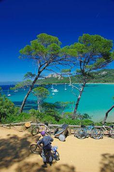 Top 10 : Les plus belles plages de France