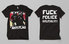 Anti-Flag_-_Fuck_Police_2015_Black_Shirt.jpg (2059×1300)