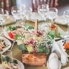 Композиция на столы гостей в стиле Рустик  #невеста #свадьба #спб #питер #свадебноеоформление #свадьбаспб #букетневесты #невестаспб #свадебныйдекор #конкурс #любовь #моямой #любимая #цветы #цветыспб #свадьбапитер #свадебныйстиль #декорспб