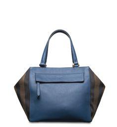Women's Bags - prod-8BN252_Q0Z_E6V - Fall/Winter 2013-14 Collection | Fendi