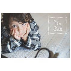 #baby #children #vintage #carlopignatelli #carlopignatellicouture #carlopignatellicerimonia #children #childrenphoto #childrenoftheworld #childrenof_instagram #iermanofoto #iermanofotografo