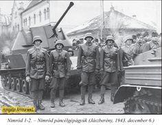 Defence Force, Luftwaffe, World War Ii, Ww2, German, Army, Military, Retro, Gun Turret
