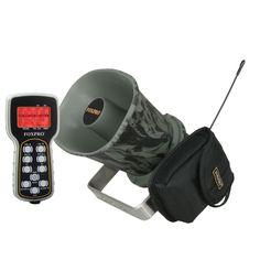 Foxpro HFC1 Camo HellFire Portable Game Call