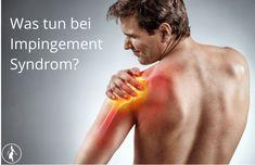 In unserem Blog-Artikel erfährst du, wie es genau zum Impingement Syndrom kommen kann und was du dagegen tun kannst.