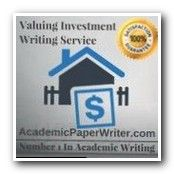 best websites to get a case study 148 pages Writing from scratch American Undergrad. (yrs 1-2)