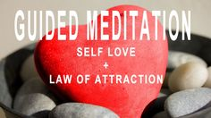 Immerse yourself in this guided meditation as you daydream your way to reality in the form of manifesting your dreams. with the use of law of attraction and ...