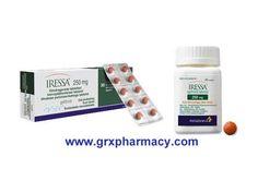 Iressa (Gefitinib Tablet) Pune - Post free ads | Free classifieds in India | www.onlinemela.com