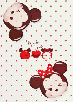 148 Best Valentines Day Images Valentine Cards Valentine Ecards