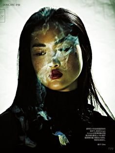 Jing-Wen-by-Ben-Hasset-for-Vogue-China-November-2014-7
