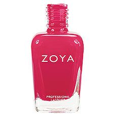 I have to have my toes done! my favorite nail polish. It has no harsh chemicals!  pink toes! Dita is my favorite 4 summer~#colorsofsummer
