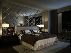 Best Bedding Sets For Couples Info: 7781375829
