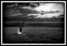 Jeff Ascough Photography