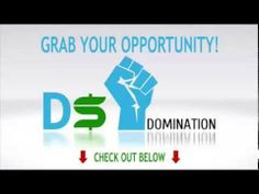 DS Domination | Business Opportunity Review