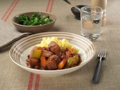 Wattie's+Country+Beef+Hot+Pot+recipe+from+SuperValue
