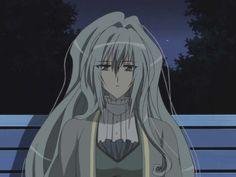 Shizuma Hanazono is so cute!