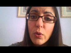 Día 39 del reto de 90 días con Iosune Muñoz
