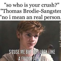 maze runner imagines - Google Search