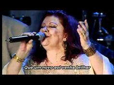 1987 - O outro - Globo -  13-Beth Carvalho-FOGO DE SAUDADE_xvid.avi