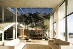 LB House by Jacobsen Arquitetura // Brasilia, Brazil
