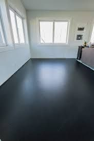 v33 renovation paint for floor preparation paint anything