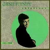 This set, with its self-explanatory title--ANTHOLOGY: 1961-1968-- provides a valuable service in compiling 16 of Gene Pitney's best moments from the '60s. Though Pitney is sometimes dismissed as a neg