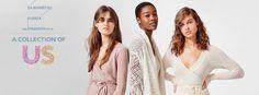United Colors of Benetton - Abbigliamento per donna, uomo e bambino