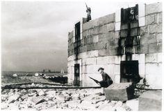 Remembering Pearl Harbor and the response in Hampton Roads: http://bit.ly/1m6TIOs -- Mark St. John Erickson