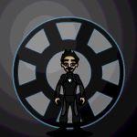 iron_man_mark_7_animation_by_zxcv11791-d56amd3