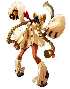 99 Best Blazblue images in 2013   Fighting games, Game