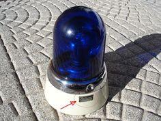 Allestimenti >> lampeggianteblu.it - Il Club Lampeggiante Blu onlus le auto d'epoca con le stellette! - Auto in divisa - Alfa in divisa - autoindivisa - alfaindivisaAllestimenti