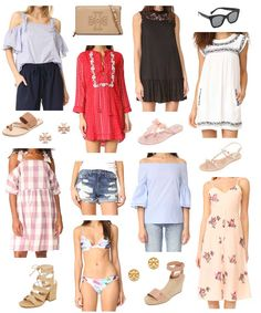 Best new items for Spring!