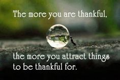 Law of attraction. I am thankful for my life and my wonderful little family! Fotografia Macro, Abraham Hicks Quotes, Inspirational Quotes Pictures, Motivational Quotes, Quotable Quotes, Positive Quotes, Positive Things, Uplifting Quotes, Inspirational Thoughts