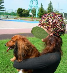 「AVRIL 帽子」の画像検索結果