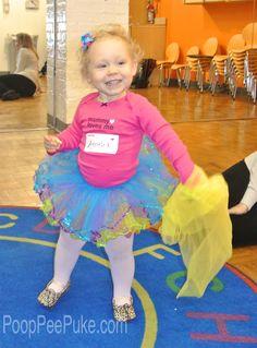 blue-tutu-ballet-1 (1)    http://www.pooppeepuke.com/2012/11/23/blank-kids-mom-blog/#more-11453