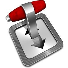 Transmission is a fast, easy and free lightweight or a cross-platform BitTorrent Client which comes by default with Ubuntu. It supports Ubuntu 13.10 Saucy, Ubuntu 13.04 Raring, Ubuntu 12.04 Precise and Ubuntu 12.10 Quantal.