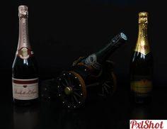 in poligon | Recipiente din sticla - PxlShot.ro Wine Rack, Storage, Furniture, Home Decor, Purse Storage, Decoration Home, Room Decor, Larger, Home Furnishings